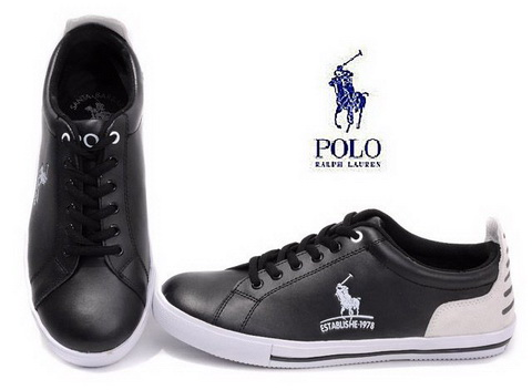 Free shipping BOTH ways on polo shoes for men, from our vast selection of styles. Fast delivery, and 24/7/ real-person service with a smile. Click or call