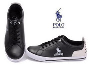 cheap fashion hot Polo shoes men
