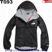 Aoatrade.com sell The North Face Coat, Moncler Down Coat, Columbia Coat,