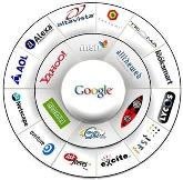 Less Rate Search Engine Optimization