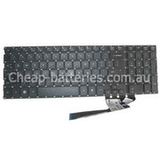Hp ProBook 4710s keyboard replacement on sale