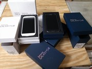 F/s Samsung Galaxy s3 64gb