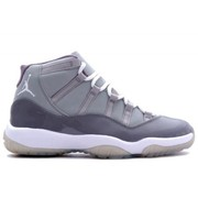 378037-001 Air Jordan Retro 11 (XI) Cool Grey For Sale