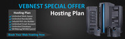 Start Your Own Profitable Web Hosting Business