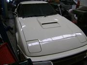 1982 MAZDA Mazda RX7 1982 ser 2 fully RESTORED With 12A Turbo
