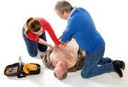 First Aid Training Services in Geelong at Best Rate