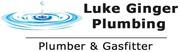 Luke Ginger Plumbing