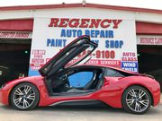 Auto repairs west view-Regency auto repairs
