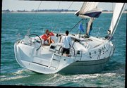 Selecting A Private Charter Boat In Malta