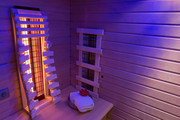 Revival Beauty Spa   Infrared Sauna Therapy Melbourne