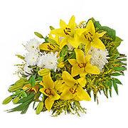 www.germanyflowershop.com/FlowersArrangement_To_Germany.asp